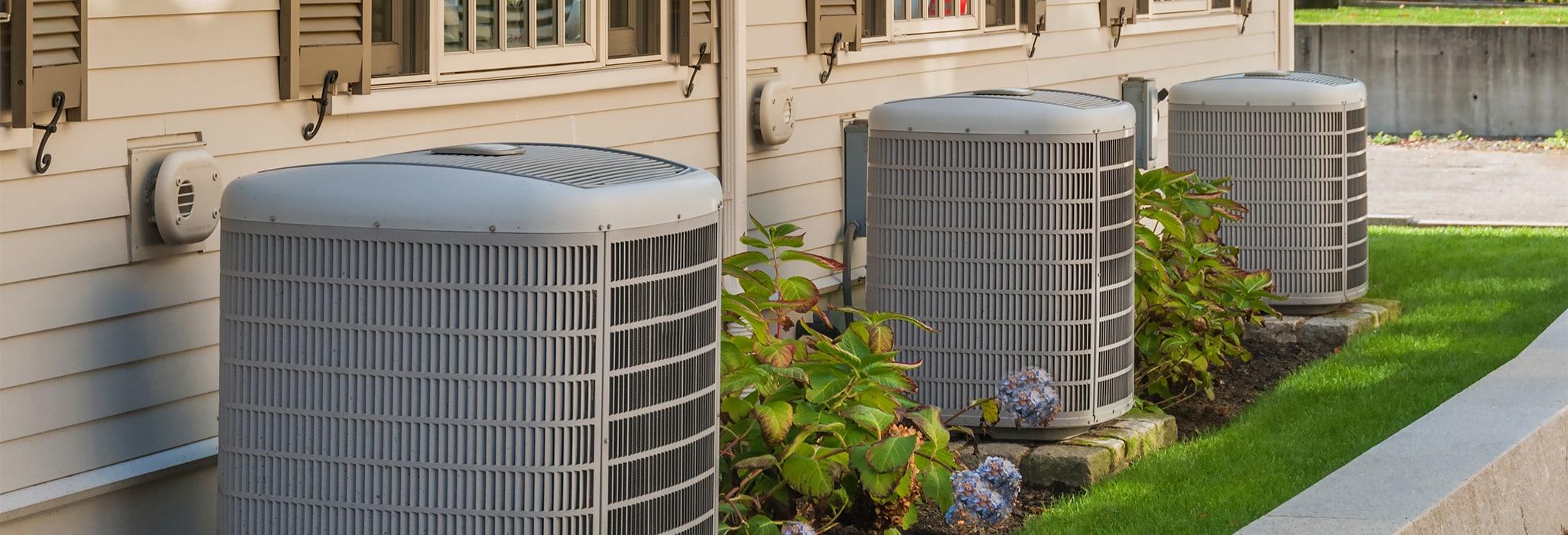 air_conditioner_2050x700