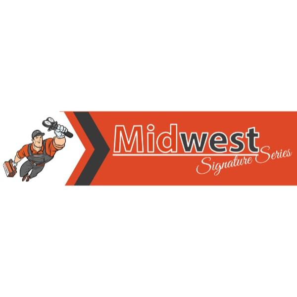 Midwest Signature Series.